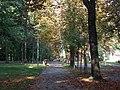 Park miejski w Kielcach (1) (jw14).JPG