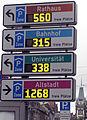 Parkleitsystem FR.jpg