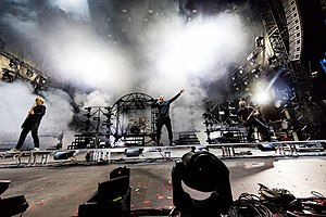 Parkway Drive - 2018153232156 2018-06-02 Rock am Ring - 5DS R - 0299 - 5DSR6245.jpg