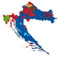 Parlamentarni izbori u Hrvatskoj 2007.png