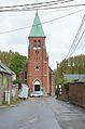 Parochiekerk Sint-Pieters-Banden, Oudenaken.jpg