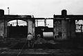 Parowozownia Jarocin w dniu 19.9.1992 roku (3).jpg