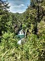 Parque Nacional Radal Siete Tazas (5).jpg
