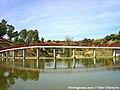 Parque Urbano do Rio Fresno - Miranda do Douro - Portugal (5714486610).jpg