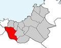 Parroquia de Monteagudo no concello de Arteixo.png