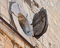 Part & Whole - Old Window Shutter (1) (7813315226).jpg