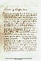 Partially encrypted letter 1705-08-03.jpg