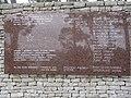 Partizanski spomenik na Lošinju.jpg