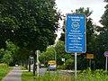 Partnerstaedte von Tempelhof (Tempelhof's Twin Towns) - geo.hlipp.de - 38623.jpg