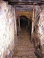 Parys Mine Shaft - geograph.org.uk - 101626.jpg