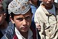 Pashtu Abad school 130420-A-SL739-154.jpg