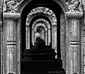 Pashupatinath Temple 106.jpg