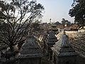 Pashupatinath Temple IMG 1496 18.jpg