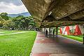 Pasillos de la Universidad Central de Venezuela.jpg