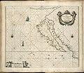 Paskaerte van Nova Granada en tEylandt California (7537871982).jpg