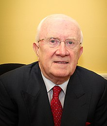 Pat the Cope Gallagher (official portrait).jpg