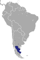 Patagonian Opossum area.png