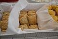 Pate Chaud - Corn Muffins (8212917638).jpg