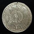 Patenpfennig Stampfer 1547 obv.jpg