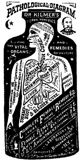 https://upload.wikimedia.org/wikipedia/commons/thumb/7/70/Pathological_Diagram.png/320px-Pathological_Diagram.png