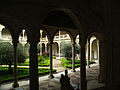 Patio Museo de Santa Cruz 10.jpg