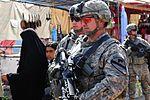 Patrol in Baghdad DVIDS158537.jpg