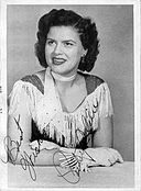 Patsy Cline publicity photo.jpg