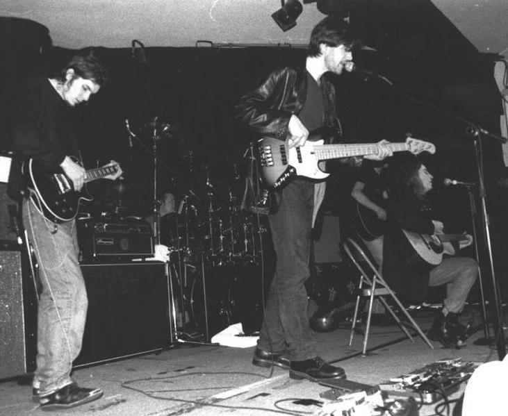 File:Patti Smith Band, 1997 (3504723845).jpg