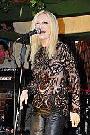 Patty Pravo: Age & Birthday