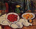 Paul Cézanne 191.jpg