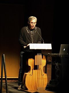 Paul Weitz (filmmaker) American filmmaker
