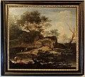 Paul bril (ambito), paesaggio fluviale con pescatori, 1600.jpg