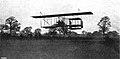 Paulhan landing at didsbury 1910.jpg