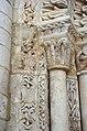 Paulnay (Indre) (15595134109).jpg