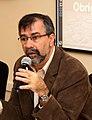 Paulo Artaxo (5775863633).jpg