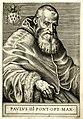 Paulus III Pont Opt Max (BM 1871,1209.887).jpg