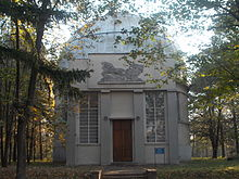 Pavilion of Large Refractor.JPG