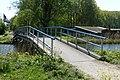 Paviljoen De Viersprong P1470943.jpg
