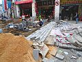 Paving in Haikou 01.jpg