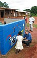 Peace Corps well painting project.jpg
