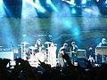 PearlJam-Lollapalooza2007-15.jpg