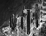 Pearl Harbor dry docks aerial July 1942.jpg