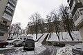Pechers'kyi district, Kiev, Ukraine - panoramio (245).jpg