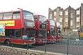 Peckham Bus Station.jpg