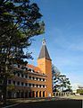 Pedagogical College of Da Lat 24.jpg