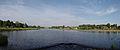 Pedeli jõgi.jpg