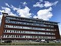Peer Gynt Tours - Grenseveien 99, Oslo.jpg
