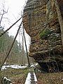 Peklo (národní přírodní památka).jpg