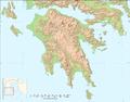 Peloponnes3.png