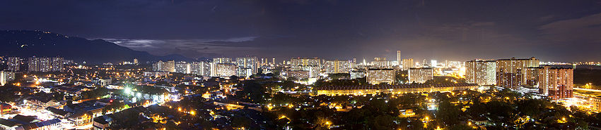Penang Jelutong Night.jpg